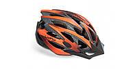 Шлем велосипедный Lynx Les Gets