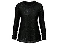 Красивый пуловер Esmara  р, 36/38 евро Германия