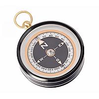 Туристический компас, подарок туристу и рыбаку