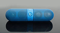Портативная Bluetooth колонка B ( Блютуз колонка Беатс )