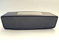 Портативная Bluetooth колонка SoundLink Mini (блютуз колонка)