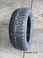 Шина 195/60R15 92T WinGuard WH62 (Nexen) 14222