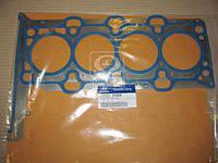 Прокладка головки блока цилиндров (Производство Mobis) 223112F600