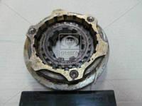 Синхронизатор ЗИЛ 2-3 передний (Производство Украина) 130-1701150-А