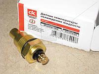 Датчик температуры охлаждающей жидкости Богдан  8942378610DK