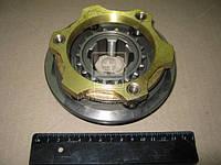 Синхронизатор ЗИЛ,ПАЗ,МАЗ (двигатель 245) 4-5 передний (Производство Украина) 3205.70-1701151