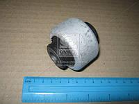 Сайлентблок рычага CITROEN / PEUGEOT BERLINGO, C4, DS4 / 307, 308, 3008 (Производство Moog) PE-SB-0225