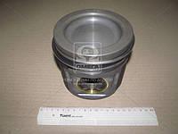 Поршень MB 130.0 OM501/OM502LA EURO 2/3 (КАМЕРА СГОРАНИЯ 16.500X92.80 (Производство Nural) 87-136000-00