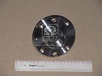Ступица передняя? FRT ESPERO (Производство PMC-ESSENCE) HCMC-002