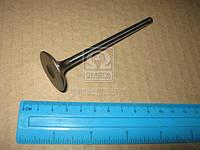 Клапан-INTAKE/DOHC ESPERO (Производство PMC-ESSENCE) HCZC-004