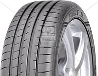 Шина 235/45R17 94Y EAGLE F1 ASYMMETRIC 3 (Goodyear) 532753