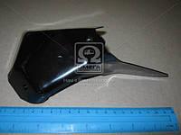 Кронштейн переднего правого крыла (Производство Ssangyong) 5736231100