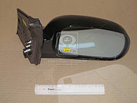 Зеркало боковое правое (Производство Ssangyong) 7892009121LAK