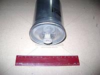 Фильтр топливный тонкой очистки ВОЛГА,ГАЗЕЛЬ инжектор погруппа б/н GB327 (Производство BIG-фильтр)