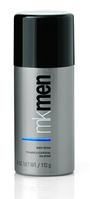 Дезодорант-спрей для тела MKMen® Mary Kay