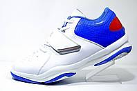 Кроссовки для баскетбола Voit