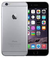 IPhone 6 64Gb Original refurbished