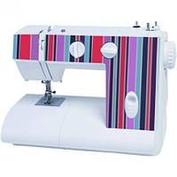 Швейная машина Yamata (Feiyue) FY 780