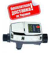 Контроллер давления EPS 15