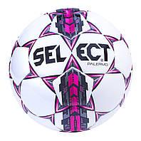 Футбольный мяч SELECT Palermo (облегченный вес)