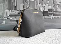 Модная женская сумочка Michael Kors Черная