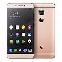 LeEco (Letv) Le 2 X620 3/16Gb Rose Gold, фото 1