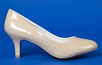 Туфли для невесты №1