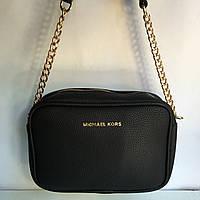 Женская сумка на цепочке Michael Kors