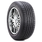 Шина Bridgestone Dueler H/P Sport 235/60 R18 103H