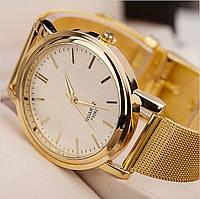 Красивые женские часы, Calvin Klein style