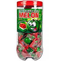 Жевательная резинка Fini Melon gum  50шт 750g