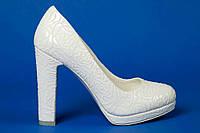 Туфли для невесты №26