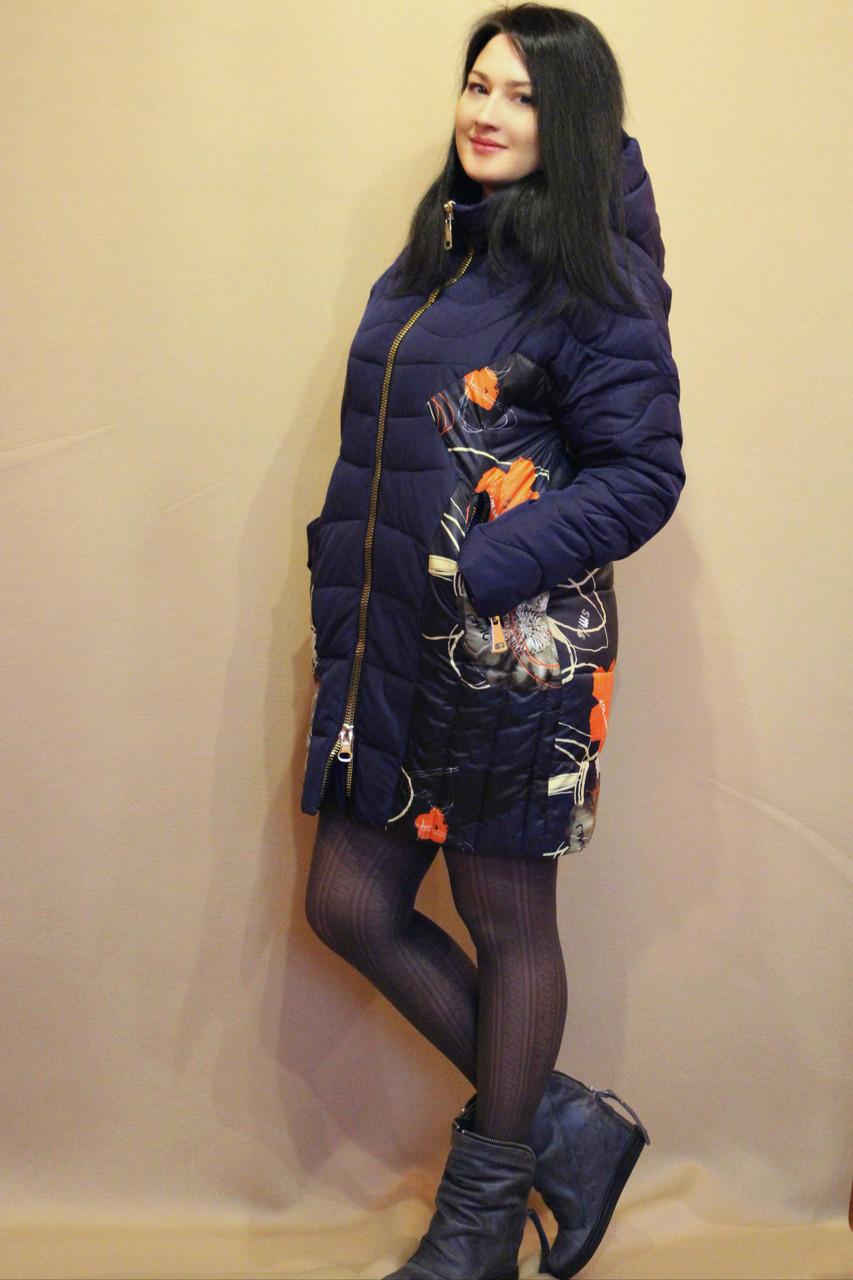 Недорогая верхняя женская одежда и шубы распродажа
