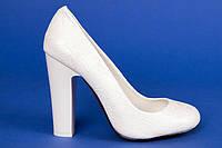 Туфли для невесты №7