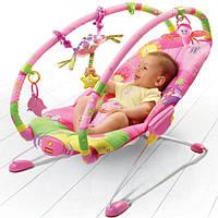 Кресло Качалка Моя Принцесса Tiny Love TL1800206830R