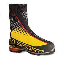 Ботинки для альпинизма La Sportiva Batura 2.0 GTX