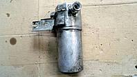 Осушитель кондиционера Ауди А8, 1998 г.в. 4D0820193A