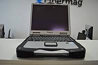Ноутбук Panasonic CF-30 MK2 ПО САМОЙ НИЗКОЙ ЦЕНЕ