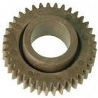 Шестерня тефлонового вала ML-1210/4500 Z37 (JC66-00564A)