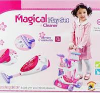 Детский набор для уборки 5938-51