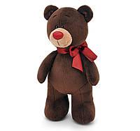 Мягкая игрушка «Orange» (C002/35) медвежонок Choco стоячий, 35 см