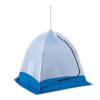 Палатка зимняя  СТЭК Elite 1