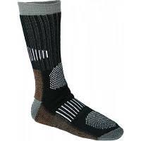 Термо носки Norfin Comfort
