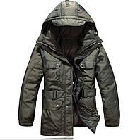 Пуховик JEEP. Куртки пуховики мужские. Пуховики мужские зимние. Куртки мужские зимние.