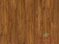 WinnPol Ламинат Сандаловое дерево 1,215*0,195*8,2 (1.8952 м.кв/уп) 32кл 5256