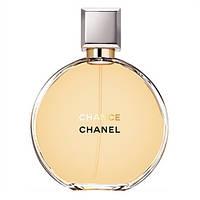 Chanel Chance - Женские духи Шанель Шанс первый (лучшая цена на оригинал в Украине) Туалетная вода, Объем: 100мл ТЕСТЕР