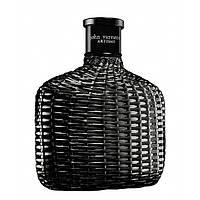 John Varvatos Artisan Black - духи Джон Варватос Артизан Блэк (лучшая цена на оригинал в Украине) туалетная вода, Объем: 125мл