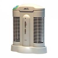 Очиститель воздуха AirComfort XJ-902
