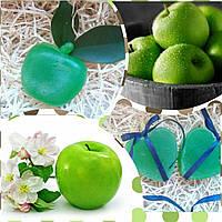 "Мыло ""Green apple"" 100гр"