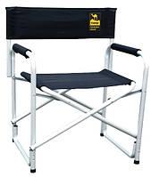 Директорский стул (Tramp TRF-001)
